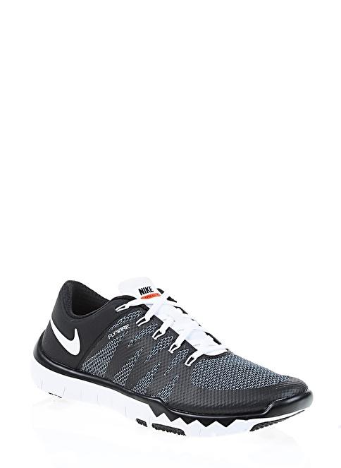 Nike Nike Free Trainer 5.0 Siyah